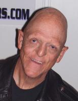 Michael Berryman profile photo