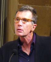 Michael Cunningham profile photo