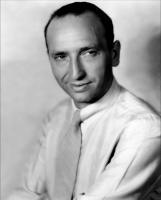 Michael Curtiz profile photo