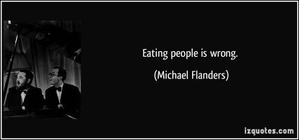 Michael Flanders's quote #2