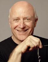 Michael Gerber profile photo