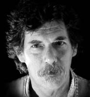 Michael Giles profile photo