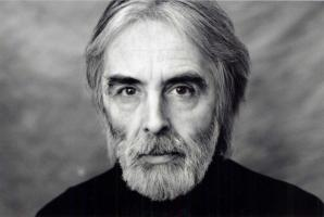 Michael Haneke profile photo