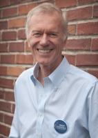 Michael Huffington profile photo