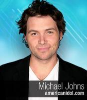 Michael Johns profile photo