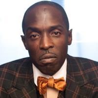 Michael K. Williams profile photo