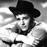 Michael Landon profile photo