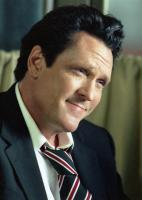 Michael Madsen profile photo