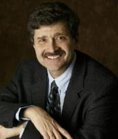 Michael Medved profile photo