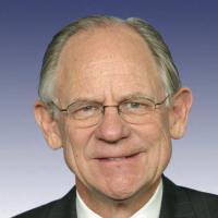 Michael N. Castle profile photo