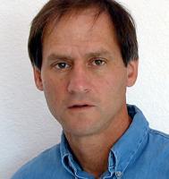 Michael Newdow profile photo