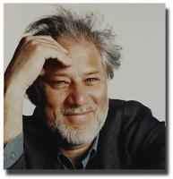 Michael Ondaatje profile photo