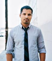 Michael Pena profile photo