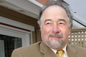 Michael Savage's quote