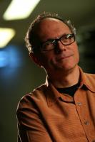 Michael Tolkin profile photo