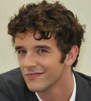 Michael Urie's quote