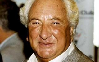 Michael Winner profile photo