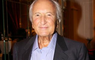 Michael Winner's quote #1