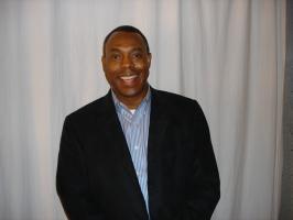 Michael Winslow profile photo