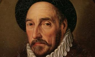 Michel de Montaigne profile photo