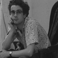 Michel Legrand profile photo