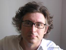 Michel Onfray profile photo