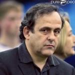 Michel Patini profile photo