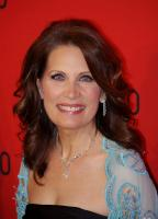 Michele Bachmann profile photo