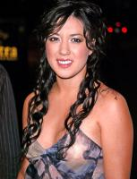 Michelle Branch profile photo