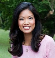 Michelle Malkin profile photo