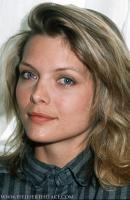 Michelle Pfeiffer profile photo
