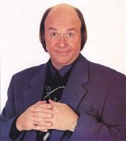 Mick Miller profile photo