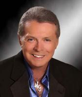 Mickey Gilley profile photo