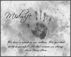 Midwife quote #1