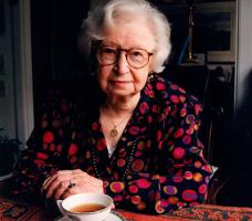 Miep Gies profile photo