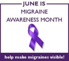 Migraine quote #2