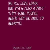 Migrate quote #2