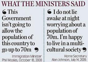Migration quote #2