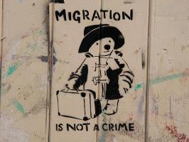 Migrations quote #2