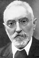 Miguel de Unamuno profile photo