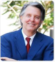 Mike Curb profile photo