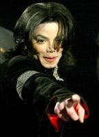 Mike Jackson profile photo