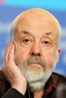 Mike Leigh's quote