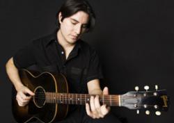 Mike Moreno profile photo