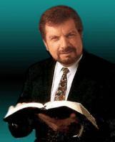 Mike Murdock profile photo