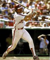Mike Schmidt profile photo
