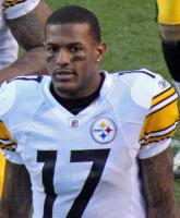 Mike Wallace profile photo
