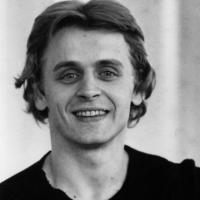 Mikhail Baryshnikov profile photo