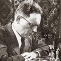 Mikhail Botvinnik's quote #1