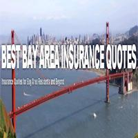 Mileage quote #1
